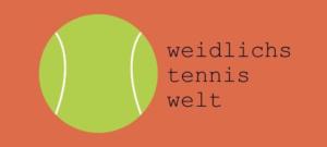 Weidlichs Tenniswelt :