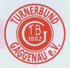 Turnerbund Gaggenau e.V. :